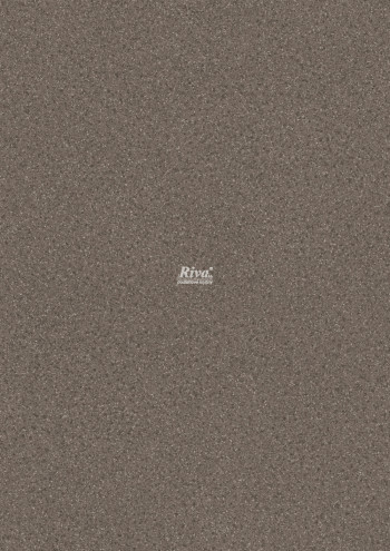 Stella Ruby, NATURE COLD DARK GREY, š.4m, tl.2,0mm