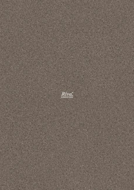 Stella Ruby, NATURE COLD DARK GREY, š.4m, tl.2,0mm