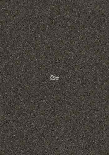 Stella Ruby, NATURE BLACK, š.4m, tl.2,0mm