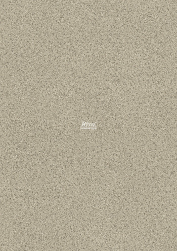 Stella Ruby, NATURE WARM MEDIUM GREY, š.4m, tl.2,0mm