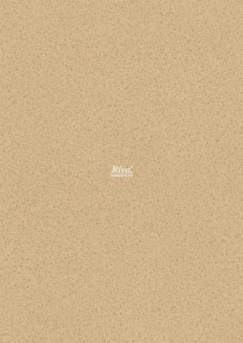 Stella Ruby, NATURE MIDDLE GREGE, š.4m, tl.2,0mm