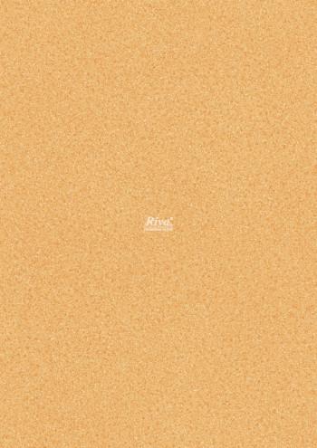 Stella Ruby, NATURE YELLOW, š.4m, tl.2,0mm