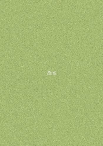 Stella Ruby, NATURE / SPRING GREEN, š.4m, tl.2,0mm