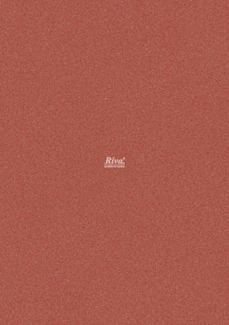 Stella Ruby, NATURE / TOMATO, š.4m, tl.2,0mm