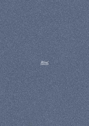 Stella Ruby, NATURE / ROYAL BLUE, š.4m, tl.2,0mm