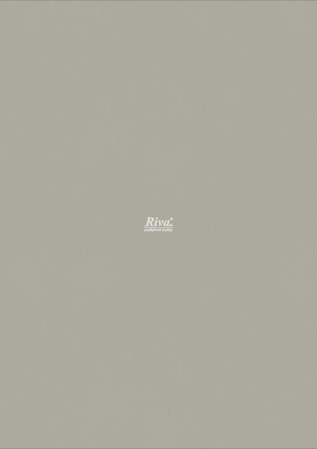 Stella Ruby, UNO GREY, š.4m, tl.2,0mm