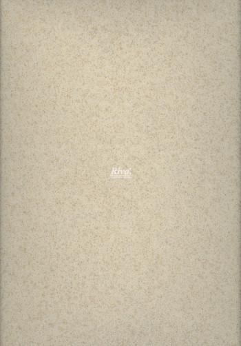 STELLA RUBY, Š.2M, TL.2,0MM - 12,4 M2