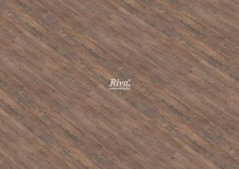 WELL-click, Farmářské dřevo, 123,5*23 CM, tl.5,5 MM, zámkový spoj