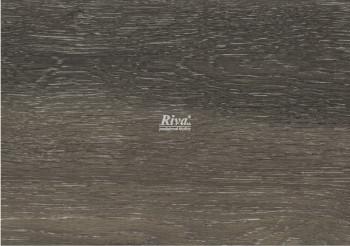 Plovoucí podlaha se zámkovým spojem, 1205*210, tl.9,5 MM, lamely