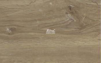 Plovoucí podlaha se zámkovým spojem, 1060*192, tl.10 MM, lamely