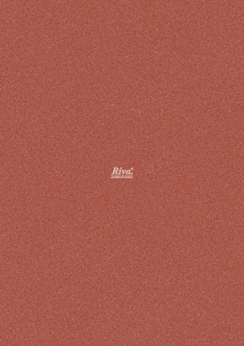 STELLA RUBY, Š.4M, TL.2,0MM - 15,6 M2, 25099079