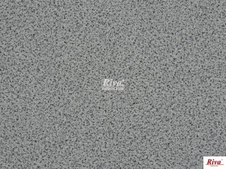 NOVOFLOR EXTRA STATIK SD Š.1,5 M, TL. 2,0 MM