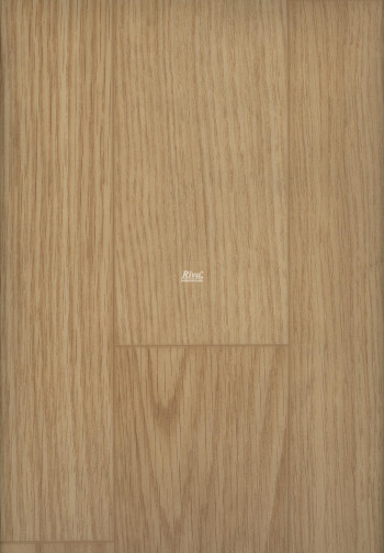 NATURELIFE Š. 1.83 M, TL. 2.2 MM - 6,405 M2