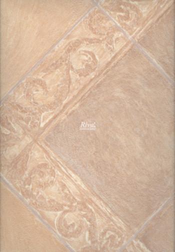 GOLD XXL, Š.4M, TL.4,5MM - 22 M2, 04505-4