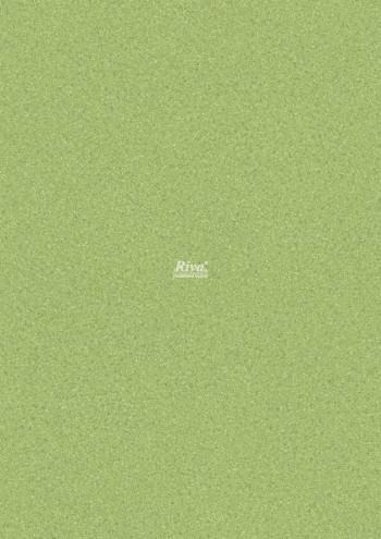 STELLA RUBY, Š.4M, TL.2,0MM - 13,4 M2