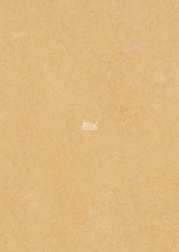 MARMOLEUM HOME, Š.2M, TL.2,5MM - 6,7 M2, H35