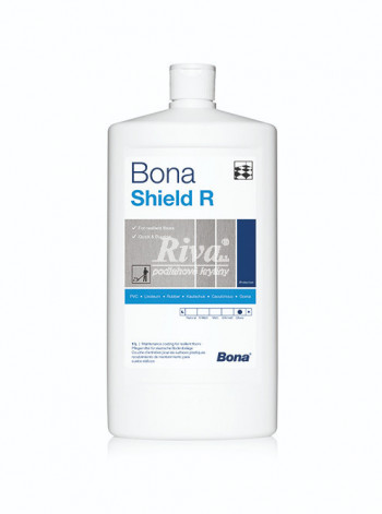 Bona Lesk Shield R, 1L