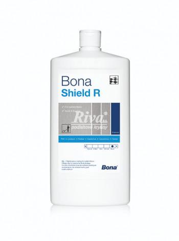 Bona Lesk Shield R, 1L