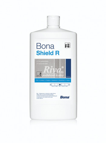 Bona Mat Shield R, 1L
