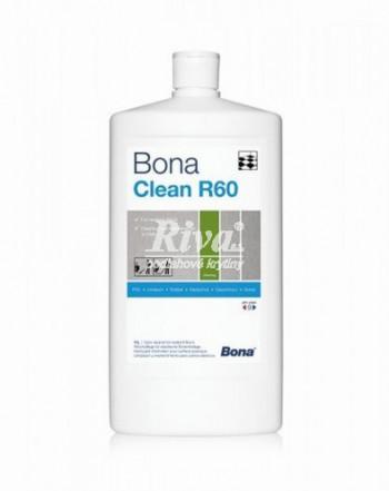 Bona Clean R60 R, 1L