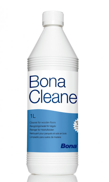 Bona Cleaner, 1L