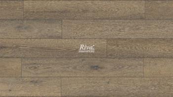 ROCKO BOURBON CASK, 1210*192 MM, tl.5 MM, bal.1,86 M2, zámkový spoj