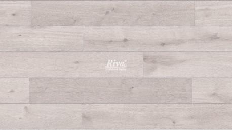 ROCKO AIRFLOW, 1210*192 MM, tl.5 MM, bal.1,86 M2, zámkový spoj