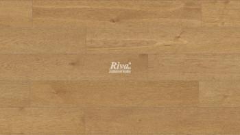 ROCKO CRESCENDO, 1210*192 MM, tl.5 MM, bal.1,86 M2, zámkový spoj