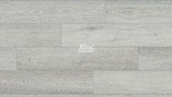 ROCKO ALKEMI, 1210*234 MM, tl.5 MM, bal.1,98 M2, zámkový spoj