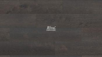 ROCKO EBONIZA, 1210*234 MM, tl.5 MM, bal.1,98 M2, zámkový spoj