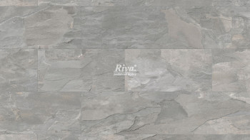 ROCKO MONOLITH, 600*295 MM, tl.5 MM, bal.1,95 M2, dlaždice, zámkový spoj