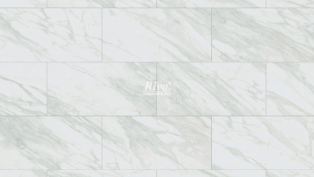 ROCKO VENATO, 600*295 MM, tl.5 MM, bal.1,95 M2, dlaždice, zámkový spoj