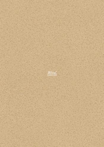 STELLA RUBY, Š.4M, TL.2,0MM - 10,4 M2