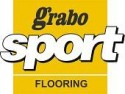 Graboplast