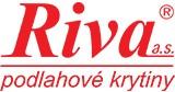 Riva - Podlahové krytiny