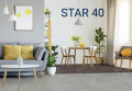 STAR 40